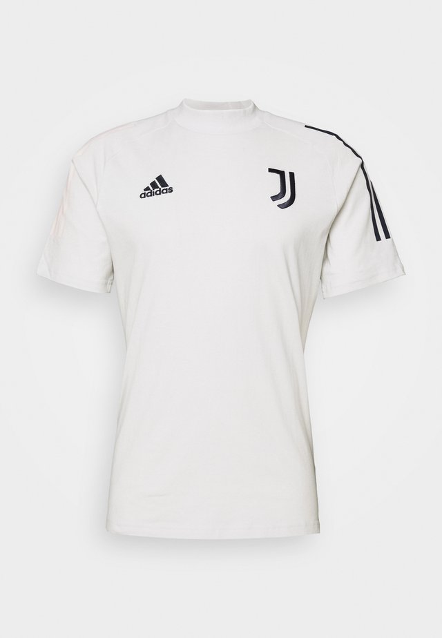 JUVENTUS SPORTS FOOTBALL - Vereinsmannschaften - orbgrey/legink