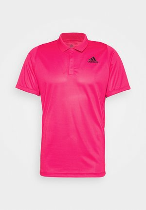 FLIFT - Polotričko - pink