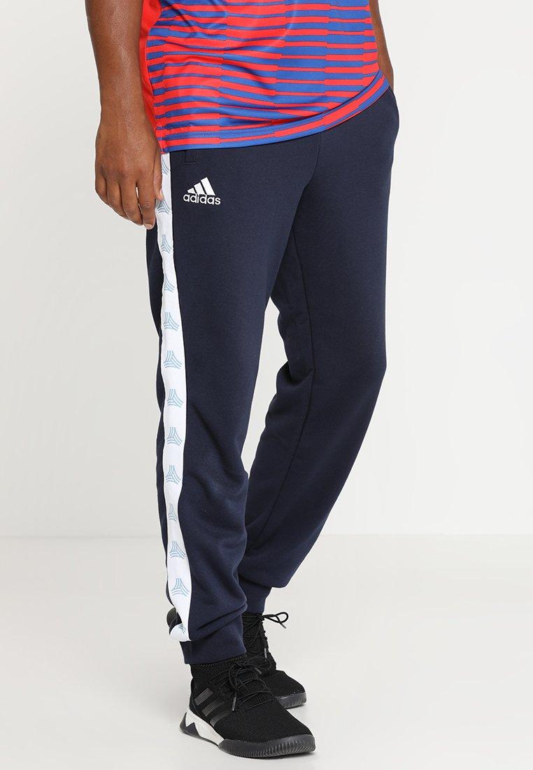 adidas Performance - TANGO - Jogginghose - legink