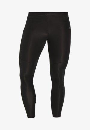 RESPONSE LONG - Legging - black