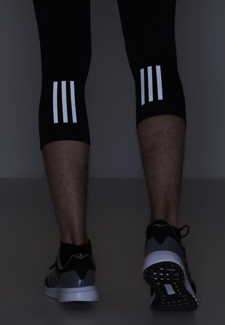 Performance black SportBlack Adidas Pantalon 4 De 3 IvmbY7gf6y