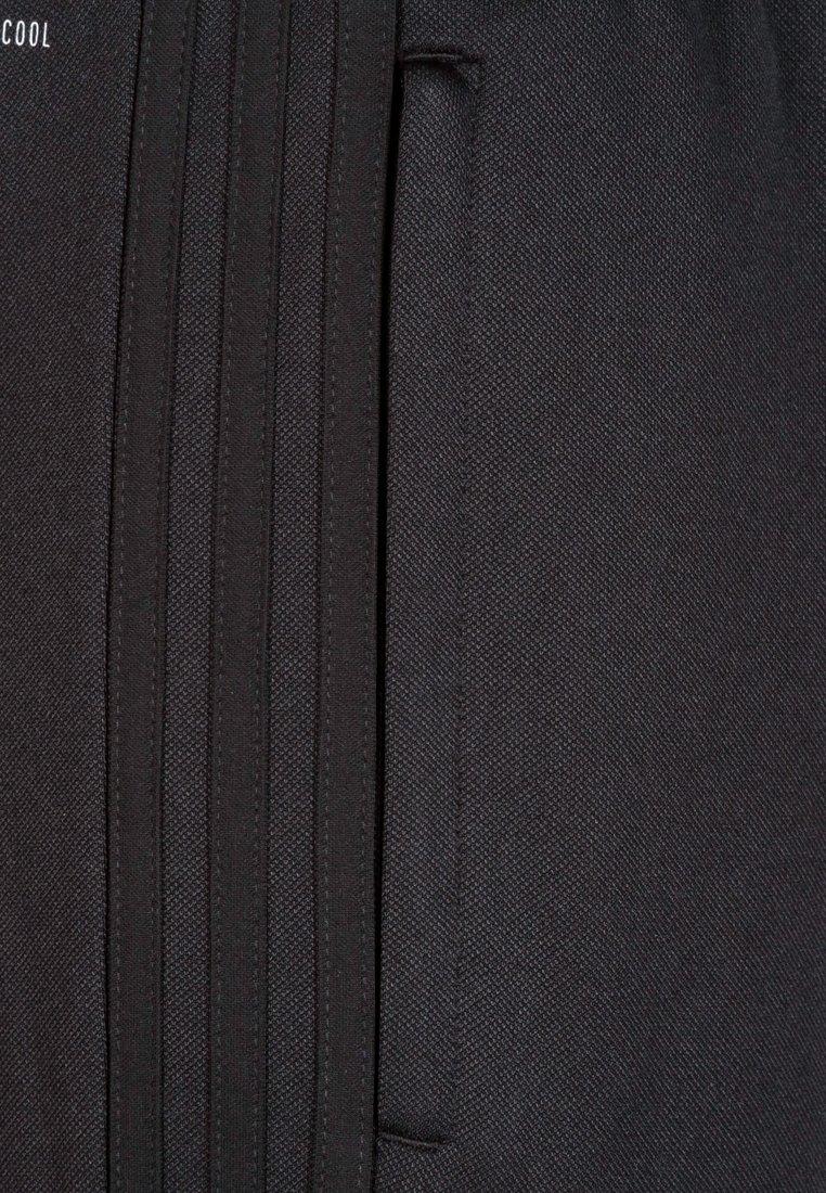 De white Performance Survêtement Adidas CondivoPantalon Black rCBoxedW
