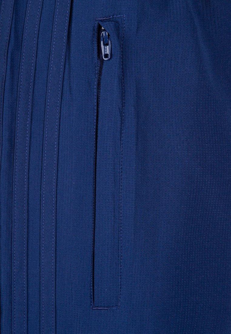 Adidas Condivo Tracksuit Blue Survêtement De white 18 Performance Dark BottomsPantalon 8ym0PNnOvw