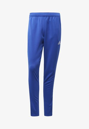 Condivo 18 Training Tracksuit Bottoms - Pantalones deportivos - bold blue/white