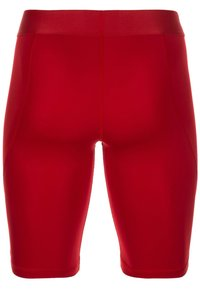 adidas Performance - ALPHASKIN  - Tights - red - 1