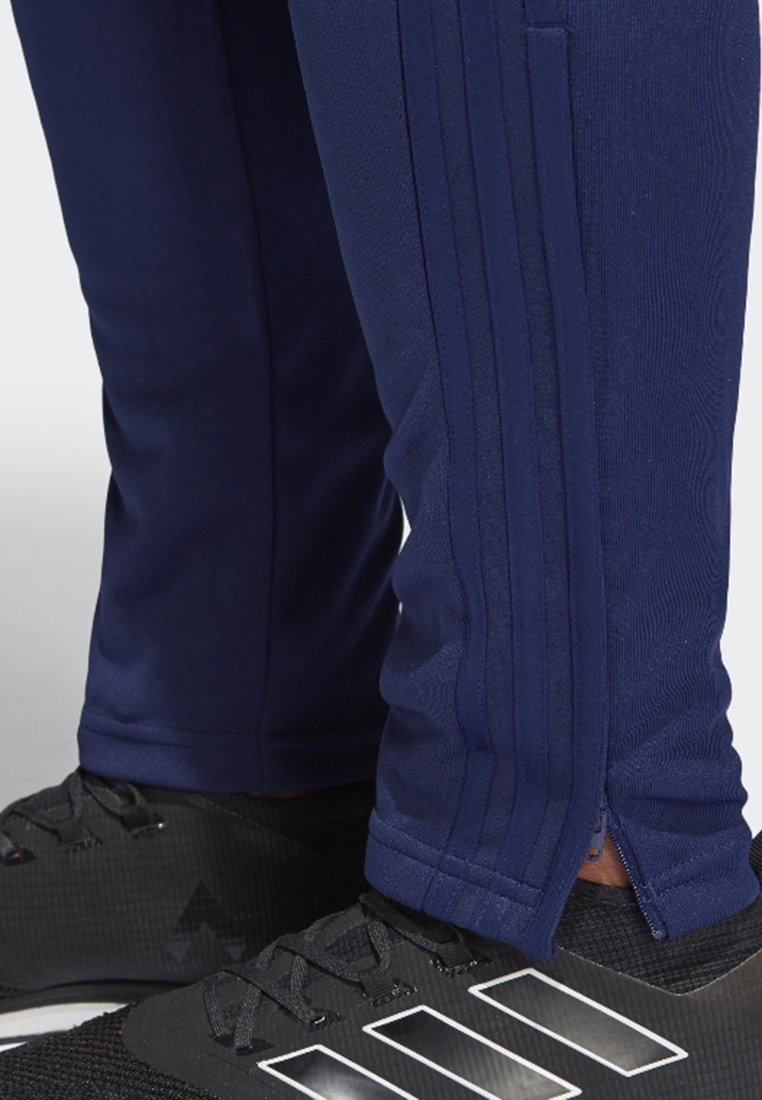 Adidas Performance Condivo 18 Training Tracksuit Bottoms - Träningsbyxor Dark Blue/white