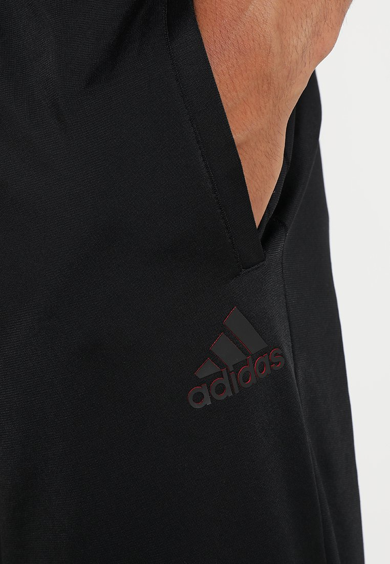 LicArticle Performance Supporter Real Adidas Black De W2IDHE9