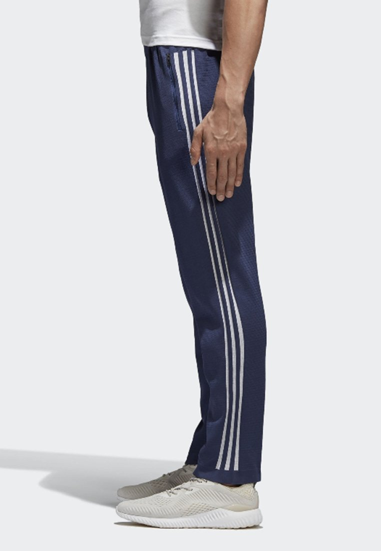 Survêtement StrikerPantalon Adidas Id Knit De Performance Blue qAc34RjLS5