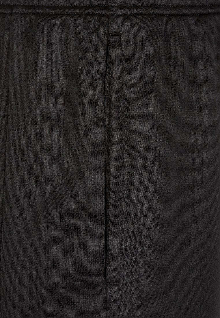 BlackWhite Adidas Regista Performance 18Pantalon Survêtement De nw0O8kP