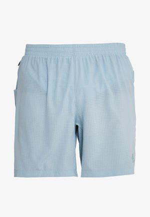 SUPERNOVA SHORT - Sports shorts - ash grey