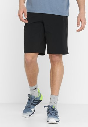 TERREX LITEFLEX HIKING - Shorts outdoor - black