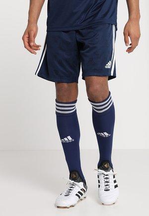 TAN - Sports shorts - conavy