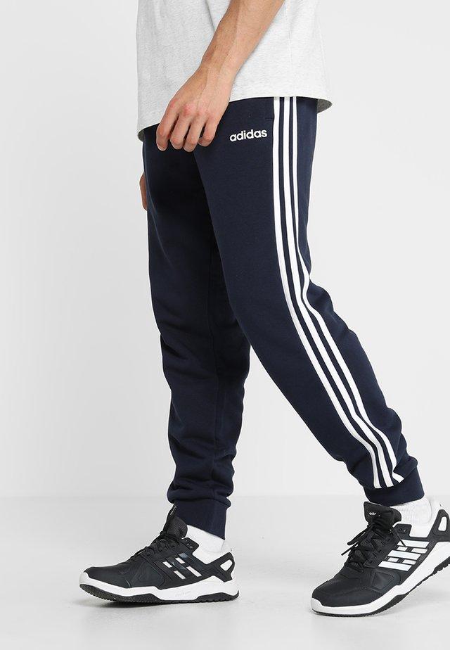 Spodnie treningowe - legend ink/white