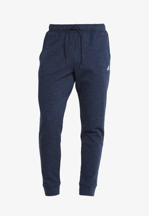 ID STADIUM - Tracksuit bottoms - legend ink/ash grey