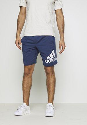 KRAFT AEROREADY CLIMALITE SPORT SHORTS - Sports shorts - tecind