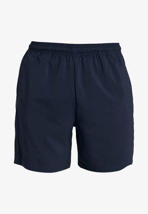 CHELSEA ESSENTIALS PRIMEGREEN SPORT SHORTS - Krótkie spodenki sportowe - blue