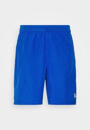 KRAFT AEROREADY CLIMALITE SPORT SHORTS - Pantaloncini sportivi - globlu