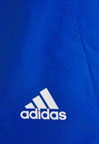 adidas Performance - KRAFT AEROREADY CLIMALITE SPORT SHORTS - Sportovní kraťasy - globlu - 2