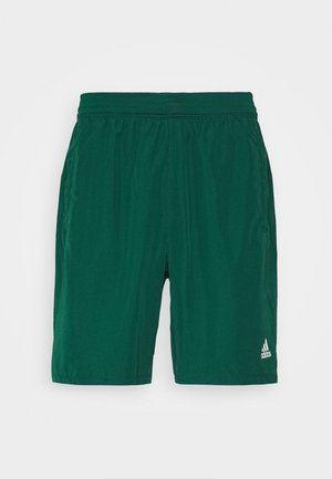 KRAFT AEROREADY CLIMALITE SPORT SHORTS - Sports shorts - green