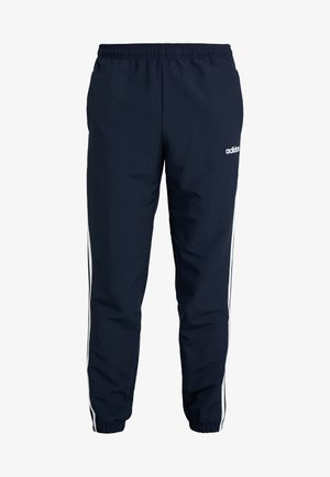 WIND - Trainingsbroek - blue