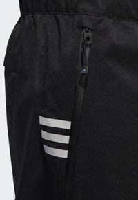 adidas Golf - CLIMAPROOF - Pantalones deportivos - black - 3