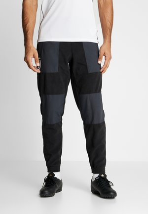 JUVE - Klubbkläder - black