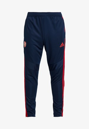 ARSENAL LONDON FC - Club wear - dark blue