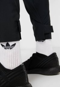 adidas Performance - PANT - Pantalones deportivos - black - 5