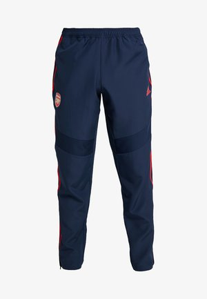 ARSENAL LONDON FC - Club wear - blue
