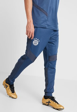 FC BAYERN MÜNCHEN - Fanartikel - marine/blue