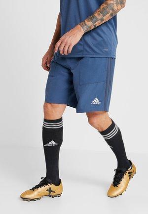 FC BAYERN MÜNCHEN - Sports shorts - marine/blue