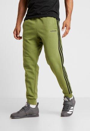 Pantalones deportivos - tecoli/black
