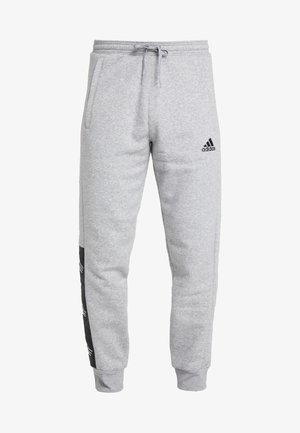 TAN  - Trainingsbroek - grey