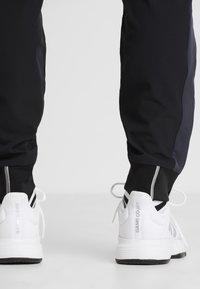 adidas Performance - Jogginghose - black - 5