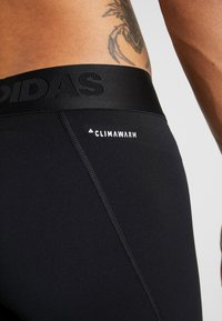adidas Performance - WARM ASK - Tights - black - 8