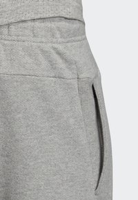 adidas Performance - SPORT ID JOGGERS - Pantalon de survêtement - grey - 4