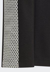 adidas Performance - ID JOGGERS - Trousers - black - 4
