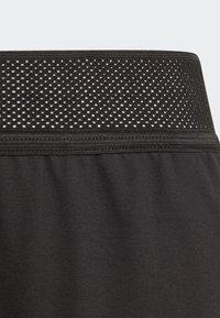 adidas Performance - ID JOGGERS - Trousers - black - 2