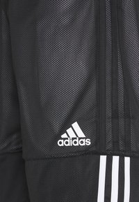 adidas Performance - SPEED REVERSIBLE SHORTS - Sports shorts - black - 2