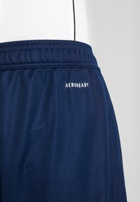 adidas Performance - Pantalones deportivos - collegiate navy - 3