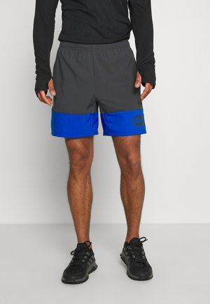 Sports shorts - gresix/globlu