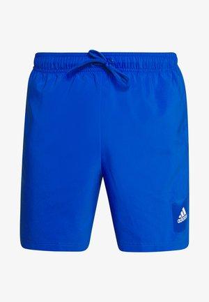 CHELSEA - Pantalón corto de deporte - blue