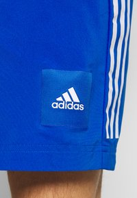 adidas Performance - CHELSEA - Sports shorts - blue - 6