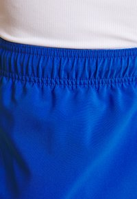 adidas Performance - CHELSEA - Sports shorts - blue - 4