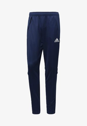CONDIVO 20 TRAINING TRACKSUIT BOTTOMS - Pantaloni sportivi - blue