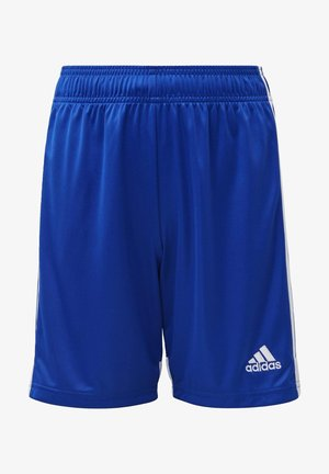 TASTIGO 19 SHORTS - Sports shorts - blue