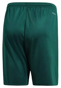adidas Performance - PARMA 16 SHORTS - Short de sport - green - 1