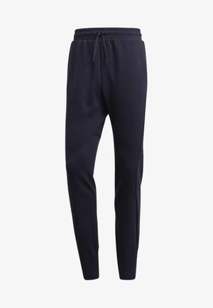 VRCT TRACKSUIT BOTTOMS - Trainingsbroek - blue