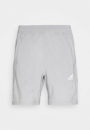 AEROREADY TRAINING SPORTS SHORTS - Sports shorts - grey