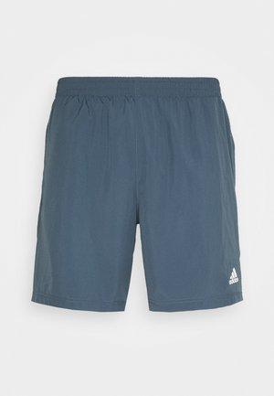 OWN THE RUN RESPONSE RUNNING  - Sports shorts - legblu